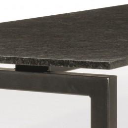 Bergamo pearl grey satinado 220