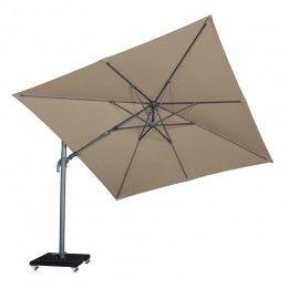 Calafornia parasol 300x300