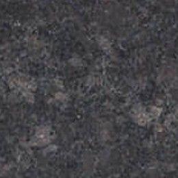 Viking pearl black