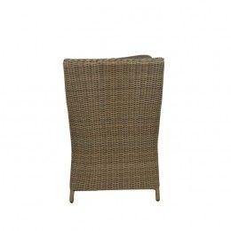 Sandigo dining stoel