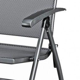 Kettler Siero standenstoel