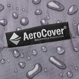 Aerocover ronde tuinsethoes 150x85cm