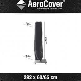 Parasolhoes 292x60/65cm