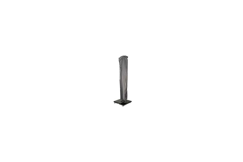 Parasolhoes 250x55/60cm