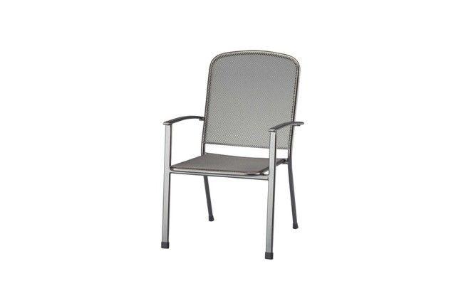 Kettler Vigo stapelstoel
