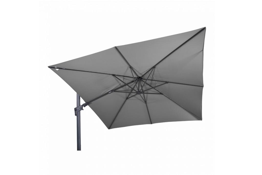 Virgoflex parasol 300x300
