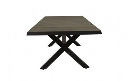 Admiral tafel
