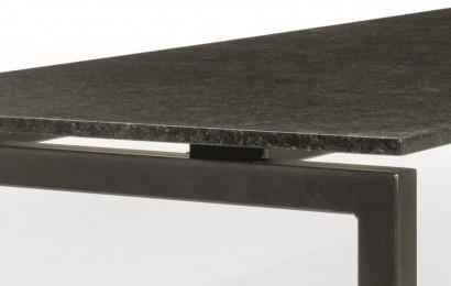 Bergamo pearl grey satinado 160
