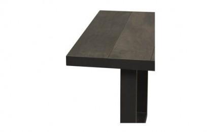 Darwin loungetafel